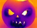 halloween_termowizja