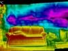 termowizja poddasze