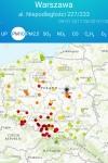 SMOG_mapa