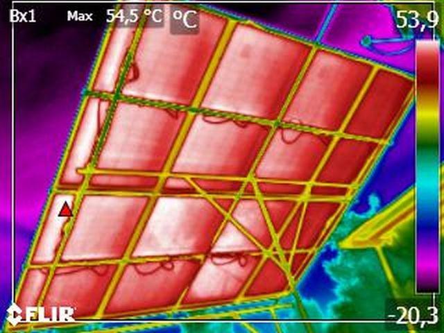 termowizja_paneli_slonecznych
